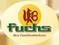 Bäckerei Fuchs