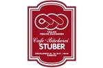 Bäckerei Stuber