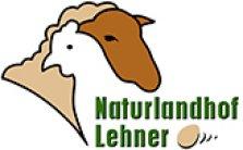 Naturland Lehner